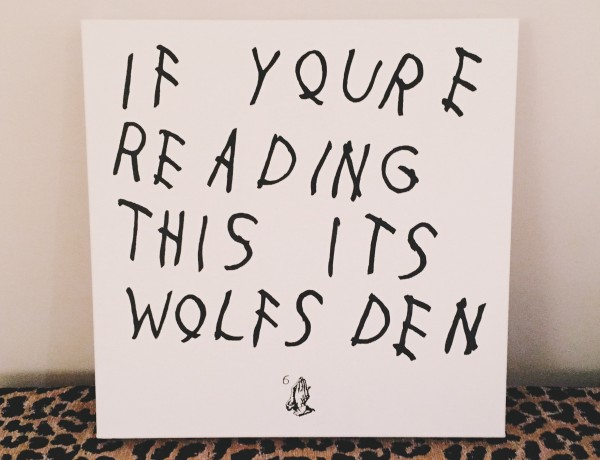 If You're Reading This... by Steph Keay