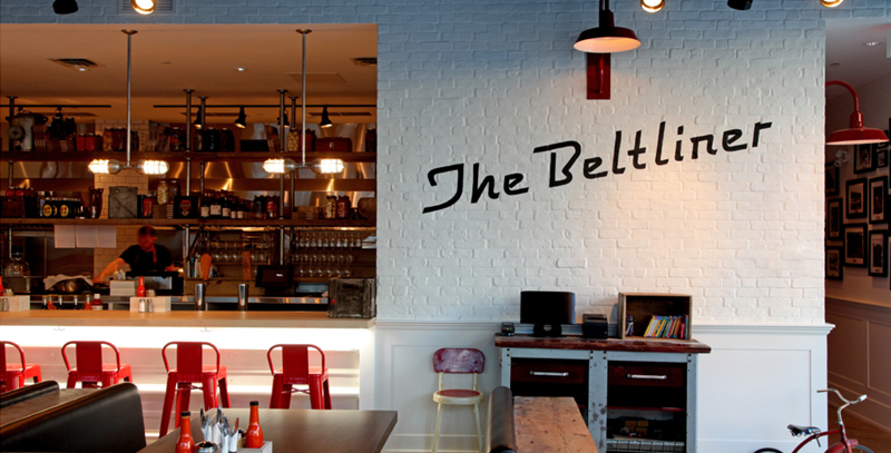 the-beltliner-calgary