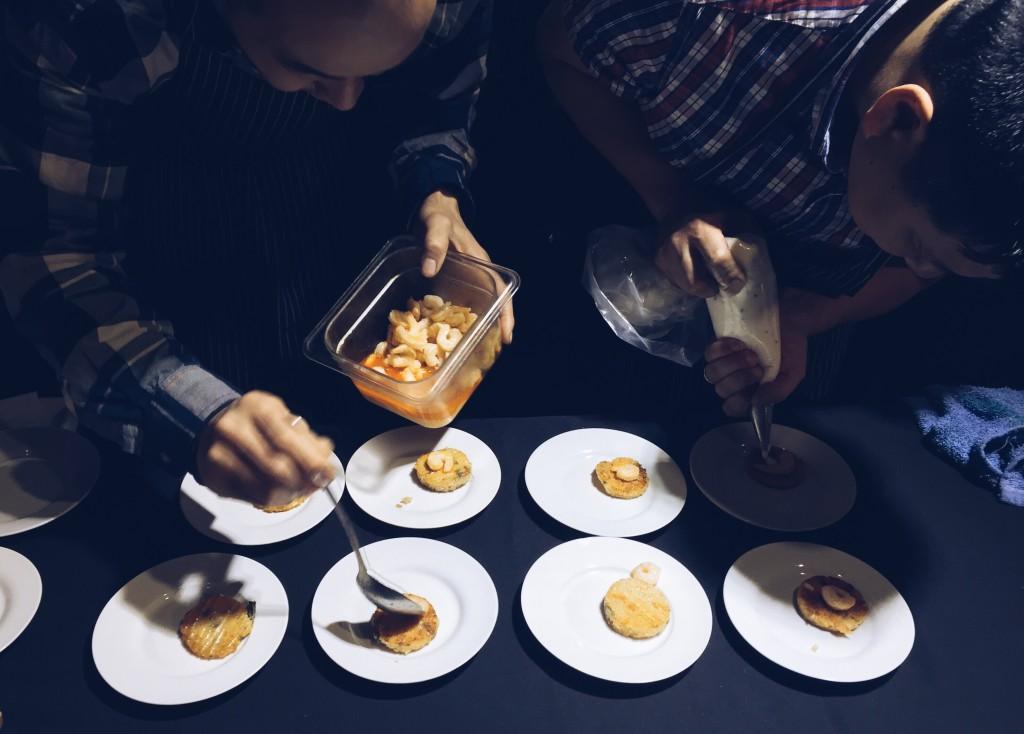 anju-best-restaurants-calgary