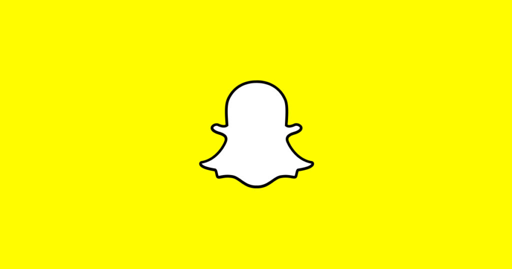 Snapchat logo Snap Inc IPO opinion