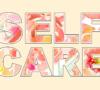 self-care-v2_steph-keay-self-care-fake-eyelashes
